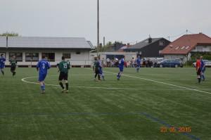 SV Breitfurt - BaWeWo 3
