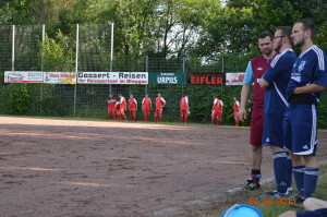 SVBreitfurt Sportfest 2015 (20)