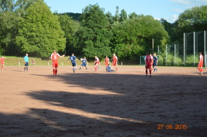 SVBreitfurt Sportfest 2015 (26)
