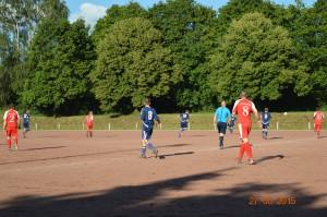 SVBreitfurt Sportfest 2015 (30)