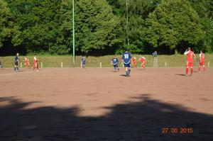 SVBreitfurt Sportfest 2015 (31)