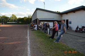 SVBreitfurt Sportfest 2015 (32)