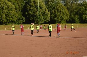 SVBreitfurt Sportfest 2015 (37)