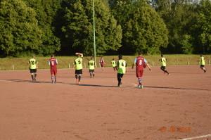 SVBreitfurt Sportfest 2015 (38)